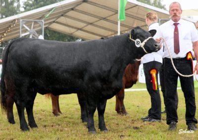 346 95 Sieger DE 03 585 79539 REA Galone s v. Newton R Riekenberg,Heinz-Wilhelm 30938 Burgwedel,Thönser Str. 4 H