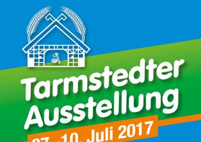 Tarmstedter Ausstellung 2017