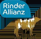 Rinder Allianz