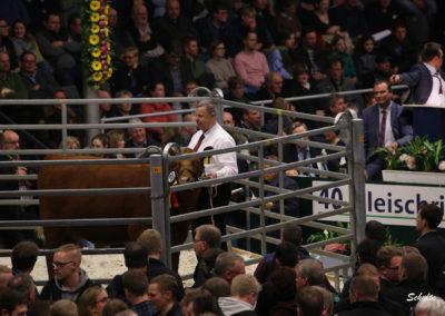 121 208 DE 03 603 78731 AngusAA Rebina r v. Iron Ore Heinz-Wilhelm Riekenberg Burgwedel