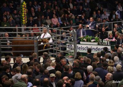 122 208 DE 03 603 78731 AngusAA Rebina r v. Iron Ore Heinz-Wilhelm Riekenberg Burgwedel